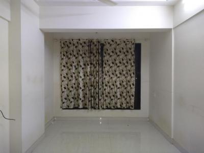 Gallery Cover Image of 550 Sq.ft 2 BHK Apartment for rent in Aditya Eksar Kavita CHS, Borivali West for 22000