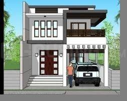 Gallery Cover Image of 919 Sq.ft 2 BHK Independent House for buy in Madipakkam for 7050013