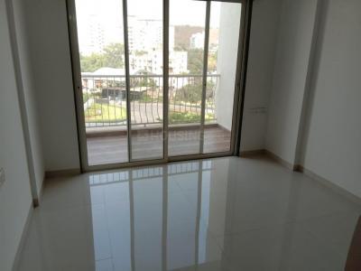 Gallery Cover Image of 550 Sq.ft 1 BHK Apartment for rent in Prime Utsav Homes 2, Bavdhan for 16850