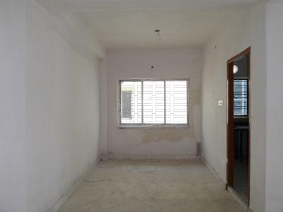 Gallery Cover Image of 1400 Sq.ft 3 BHK Independent Floor for rent in Santoshpur for 25000