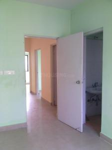 Gallery Cover Image of 841 Sq.ft 2 BHK Apartment for rent in Garia for 16000