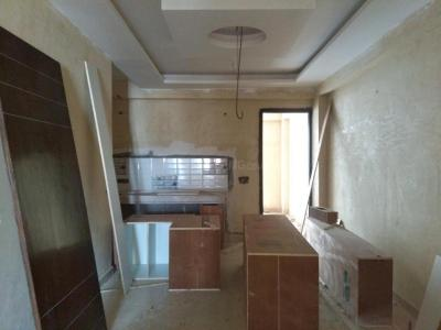 Gallery Cover Image of 900 Sq.ft 2 BHK Apartment for buy in Sector 8 for 4800000