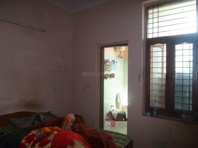 Gallery Cover Image of 3500 Sq.ft 5+ BHK Independent House for buy in Sector 14 for 23500000