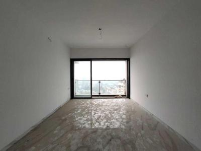 Gallery Cover Image of 1100 Sq.ft 2 BHK Apartment for buy in Siddhitech Siddhi Samarpan, Borivali West for 14550000