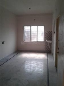 Living Room Image of Aratilata in Tollygunge