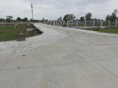 1550 Sq.ft Residential Plot for Sale in MIHAN, Nagpur