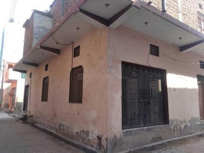 Gallery Cover Image of 500 Sq.ft 3 BHK Independent House for buy in Sehatpur for 2800000