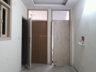 Gallery Cover Image of 450 Sq.ft 2 BHK Apartment for rent in Kalkaji for 15500
