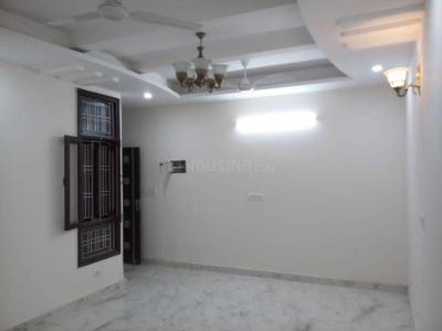 Gallery Cover Image of 540 Sq.ft 1 BHK Independent Floor for buy in Sector 7 for 2600000