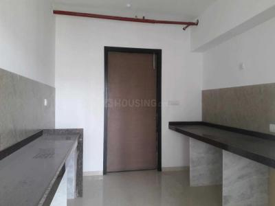 Gallery Cover Image of 2050 Sq.ft 3 BHK Apartment for rent in Goregaon West for 100000