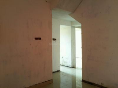 Gallery Cover Image of 584 Sq.ft 2 BHK Apartment for buy in Ponniammanmedu for 2700000