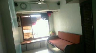कमठीपुरा  में 11000000  खरीदें  के लिए 265 Sq.ft 1 RK अपार्टमेंट के गैलरी कवर  की तस्वीर
