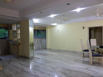 Gallery Cover Image of 2000 Sq.ft 5+ BHK Apartment for rent in Chembur for 110000