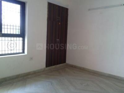 Gallery Cover Image of 1355 Sq.ft 3 BHK Independent House for rent in Green Field Colony for 13600