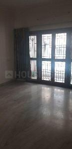 Gallery Cover Image of 1300 Sq.ft 2 BHK Apartment for rent in Prestige Greenwoods, C V Raman Nagar for 35000