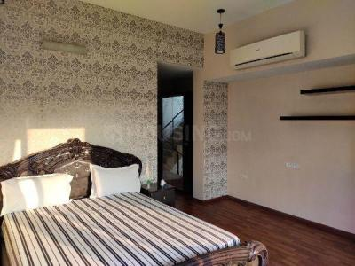 Gallery Cover Image of 5500 Sq.ft 4 BHK Villa for buy in Dombivli East for 72500000