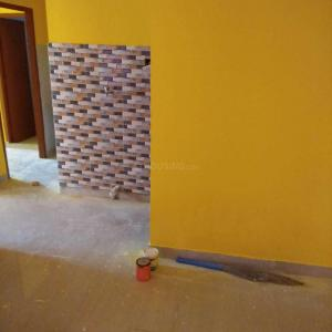 Gallery Cover Image of 861 Sq.ft 2 BHK Apartment for rent in S D Aqua View, Dum Dum Cantonment for 14000