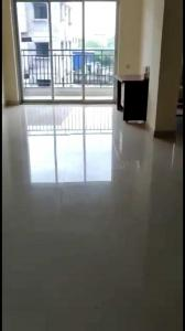 Gallery Cover Image of 1600 Sq.ft 3 BHK Apartment for buy in Gariahat for 14400000