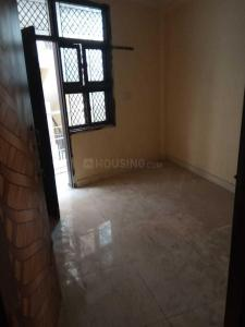 Gallery Cover Image of 250 Sq.ft 1 RK Independent House for rent in New Ashok Nagar for 7000