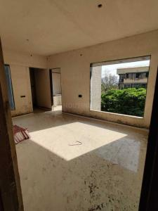 Gallery Cover Image of 700 Sq.ft 1 BHK Apartment for buy in Mulund West for 13000000