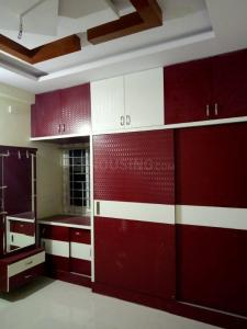 Gallery Cover Image of 1050 Sq.ft 2 BHK Apartment for rent in Mahadevpur Colony for 14000