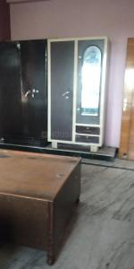 Gallery Cover Image of 600 Sq.ft 1 BHK Apartment for rent in Sector 70 for 8000