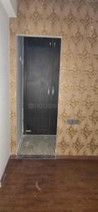 Gallery Cover Image of 1255 Sq.ft 3 BHK Apartment for buy in Gorai for 13500000