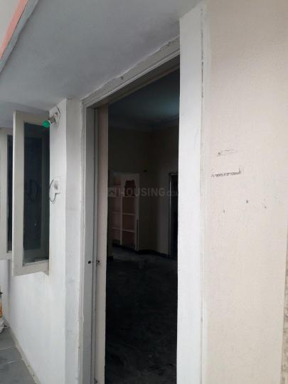 Main Entrance Image of 1000 Sq.ft 2 BHK Apartment for rent in Habsiguda for 10000