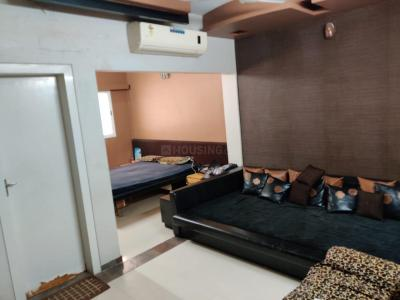 Gallery Cover Image of 2700 Sq.ft 3 BHK Independent House for rent in Jodhpur for 65000