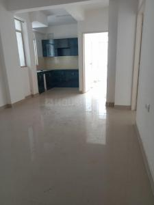 Gallery Cover Image of 580 Sq.ft 2 BHK Apartment for rent in Zara Aavaas, Sector 104 for 8000