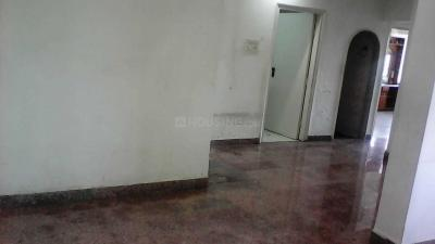 Gallery Cover Image of 1500 Sq.ft 3 BHK Apartment for rent in Borivali East for 40000