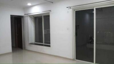 Gallery Cover Image of 1000 Sq.ft 2 BHK Apartment for rent in Warje Malwadi for 18500