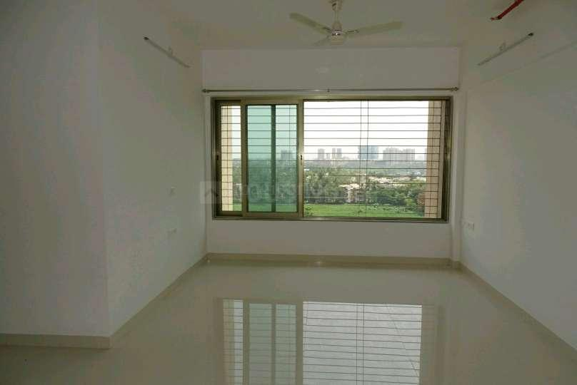 Living Room Image of 956 Sq.ft 2 BHK Apartment for rent in Chembur for 42000