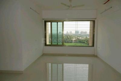 Gallery Cover Image of 956 Sq.ft 2 BHK Apartment for rent in Chembur for 42000