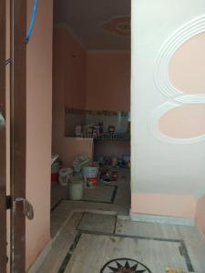 Gallery Cover Image of 500 Sq.ft 1 BHK Independent House for buy in Chipiyana Buzurg for 1875000