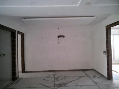 Gallery Cover Image of 2800 Sq.ft 4 BHK Independent Floor for rent in Paschim Vihar for 38000