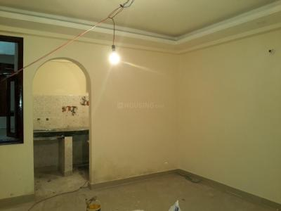 Gallery Cover Image of 850 Sq.ft 2 BHK Apartment for buy in Sector 49 for 4800000