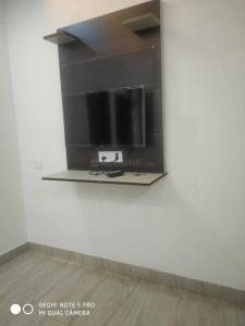 Gallery Cover Image of 1000 Sq.ft 1 BHK Independent Floor for rent in Sushant Lok I for 25000