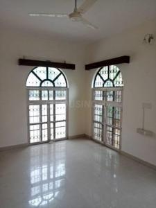 Gallery Cover Image of 2400 Sq.ft 3 BHK Independent House for rent in Koramangala for 70000