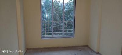 Gallery Cover Image of 550 Sq.ft 1 BHK Independent House for buy in Airoli for 2400000