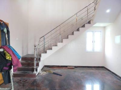 Gallery Cover Image of 1350 Sq.ft 3 BHK Independent House for buy in Veppampattu for 4500000