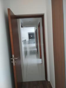 Gallery Cover Image of 3453 Sq.ft 4 BHK Apartment for buy in Ulsoor for 90000000