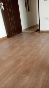Gallery Cover Image of 1815 Sq.ft 4 BHK Apartment for rent in Royal Heritage, Sector 70 for 16000