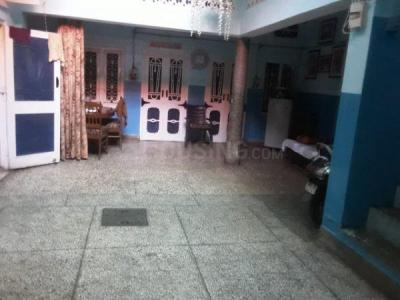Gallery Cover Image of 2000 Sq.ft 6 BHK Independent House for buy in Anand Pur for 3300000