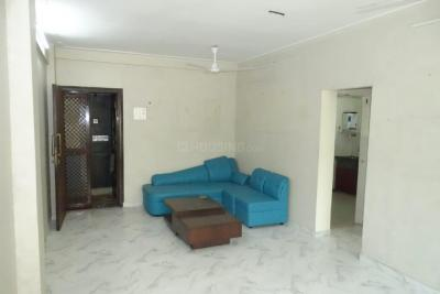 Gallery Cover Image of 600 Sq.ft 1 BHK Apartment for rent in Santacruz West for 50000