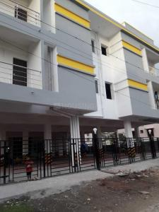 Gallery Cover Image of 900 Sq.ft 2 BHK Apartment for buy in  South kolathur for 4230000