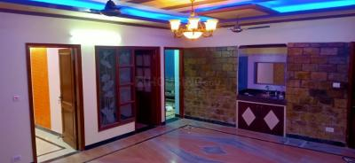 Gallery Cover Image of 2250 Sq.ft 2 BHK Apartment for rent in Sector 91 for 11000