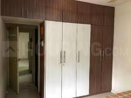 Gallery Cover Image of 1270 Sq.ft 2 BHK Apartment for rent in Belapur CBD for 31000
