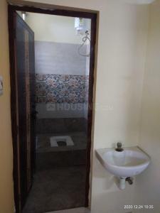 Bathroom Image of The Garden House Men's PG in Perungalathur