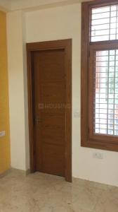Gallery Cover Image of 1150 Sq.ft 3 BHK Apartment for buy in Gyan Khand for 6200000